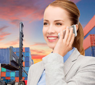 Máster Supply Chain and Operations Management